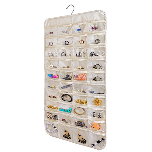 Hanging Jewelry Organizer Accessories Jewelries product image