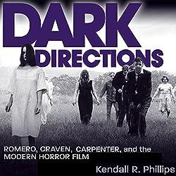 Dark Directions