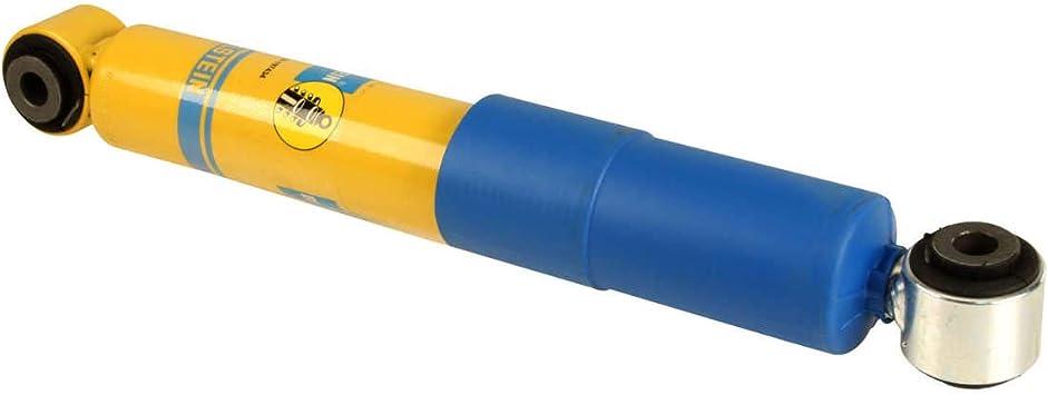 Bilstein 24-014854 Monotube Shock Absorber 46mm
