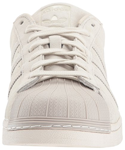 Stan Enfant Fille Junior Adidas Cbrown Baskets Cbrown Smith M20605 Mode 6PqYxvq