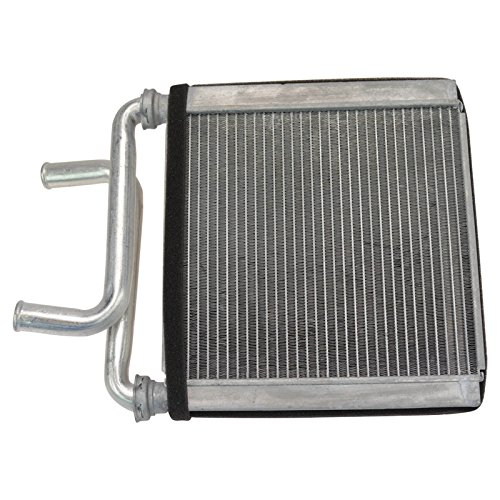 Heater Core 02 03 04 05 06 07 08 09 for Dodge Ram Truck -