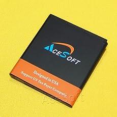 Sprint Htc Desire 510 Td Lte Htc A11 Compatibility On Smartfren