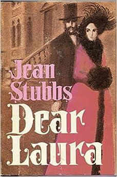 Book Dear Laura