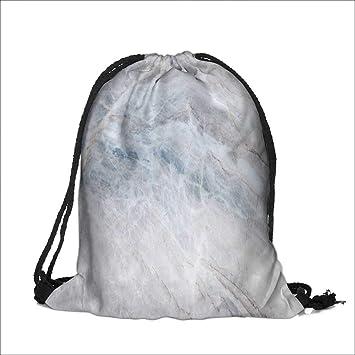 Amazon.com: Cordón de tela de lino y algodón, fondo de ...