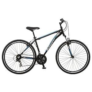 Schwinn GTX 1.0 700c Men's Bike