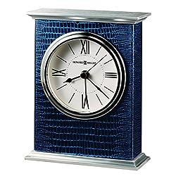Howard Miller Mission Clock