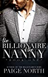 Bargain eBook - The Billionaire And The Nanny