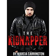 The Kidnapper (English Edition)