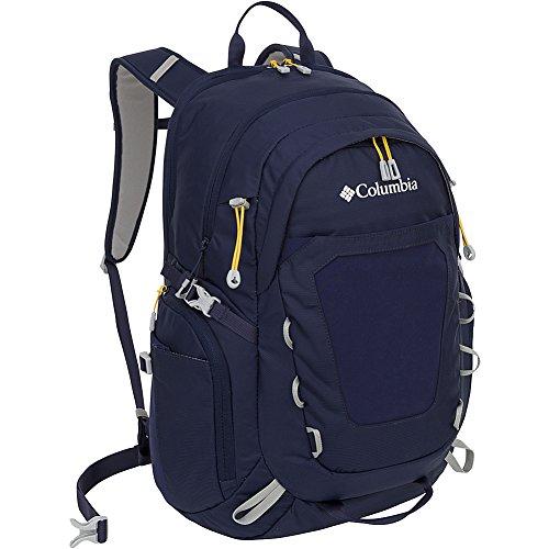 Columbia Sportswear Ashwood Daypack