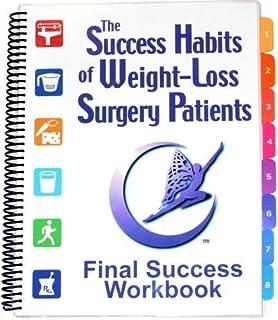 Oolong tea weight loss dr. oz enhancement