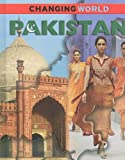 Pakistan, David Abbott, 1848376448