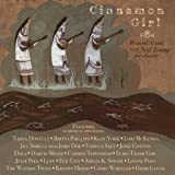 Cinnamon Girl: Women Artists Cover Neil Young