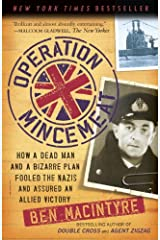 Operation Mincemeat Kindle Edition