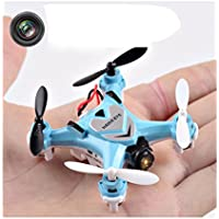 Two Years Drone Helicopter X-1506W Drone 2.4G 4CH 6-Axis Mini RC Gyro Quadcopter With HD Camera
