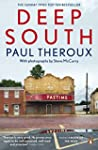 Deep South: Four Seasons on Back Roads