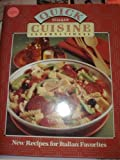 Quick Cuisine International, Anna Maria Victor, 0895351471