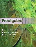 Prealgebra (6th Edition)