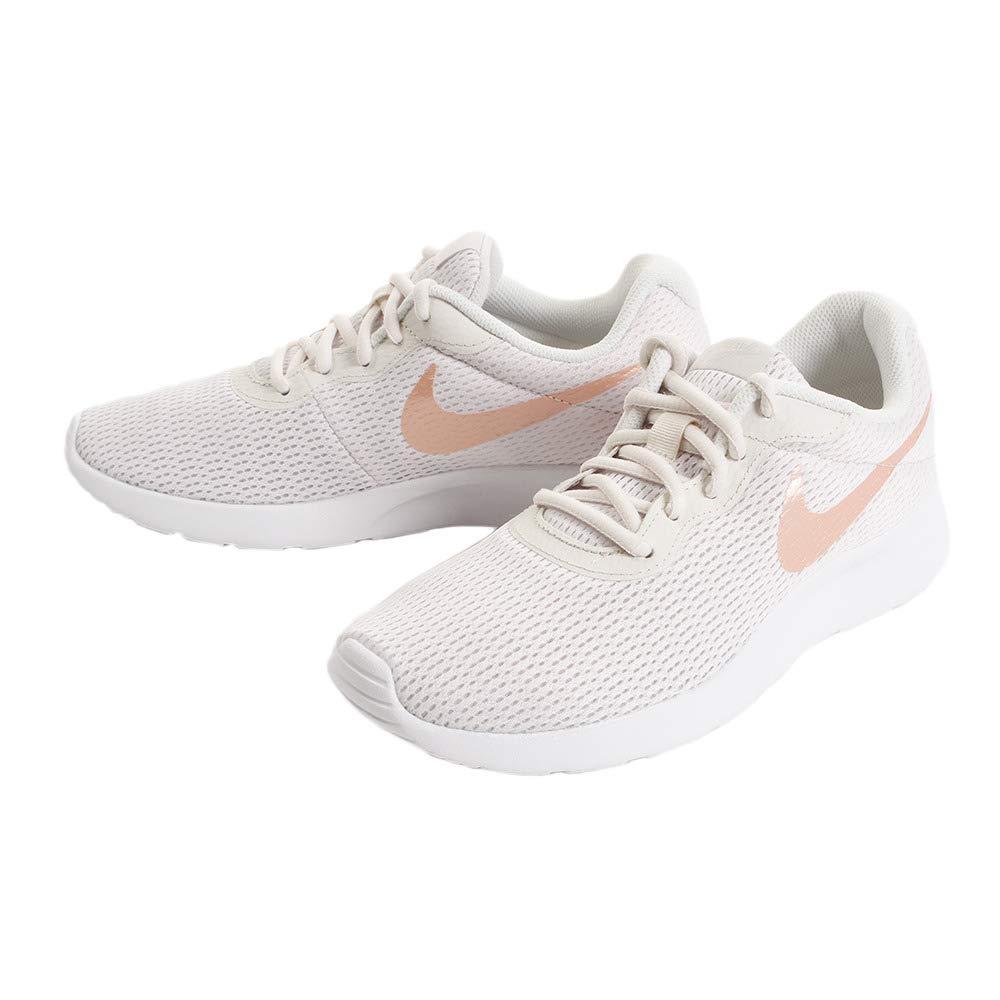 Gentiluomo   Signora Nike Wmns Tanjun Regina di qualità qualità qualità Tocco confortevole Acquista online   Conosciuto per la sua eccellente qualità  5b8a9e
