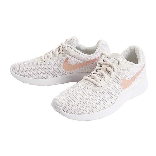 Donna Wmns Borse Running E Tanjun Scarpe Nike Amazon it pnSwq66Px