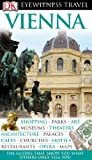 Vienna (Eyewitness Travel Guides)