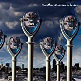 Somewhere in London by MARILLION (2013-10-08)