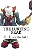 Download The Lurking Fear in PDF ePUB Free Online