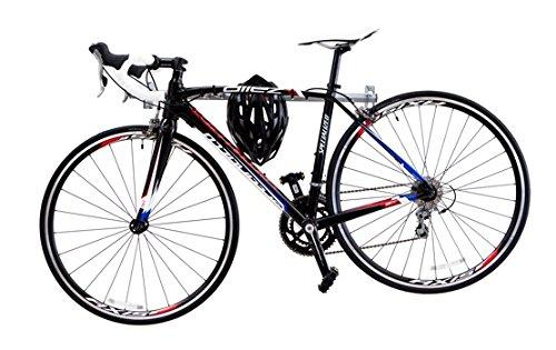 자전거 보관함/Bike Storage Racks