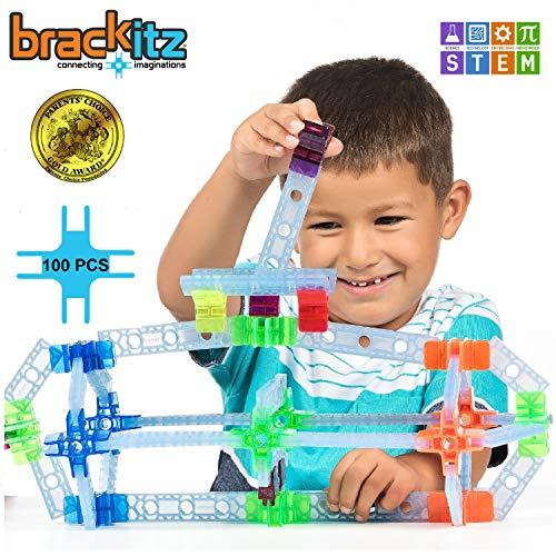 Bilateral Skills Preferred Therapy Toys