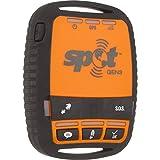 Spot Punto Gen3 satélite GPS Messenger