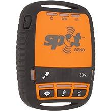 Spot 3 Satellite GPS Messenger...