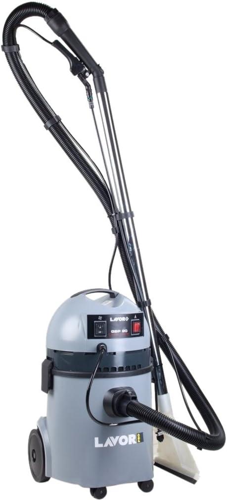 Lavado Aspiradora Lavor GBP 20 PRO: Amazon.es: Hogar