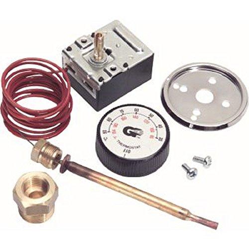 General Pump Remote Thermostat #100438 (General Electric Pumps)