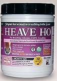 Equine Horse Heave Ho for Heaves, Chronically Allergic...