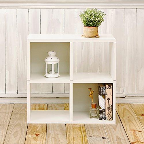 cubby list chimney classroom nebraska in primitive furniture mart bookcase l