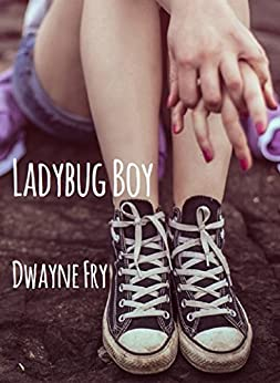 Ladybug Boy: Grove County Short Stories by [Fry, Dwayne]