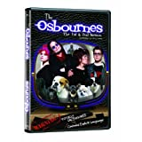 The Osbournes Collection (Seasons 1 & 2) Uncensored