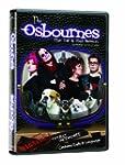 The Osbournes Collection (Seasons 1 &...
