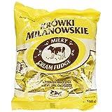 Krowki Milanowskie Milky Cream Fudge (300g/10.6oz)