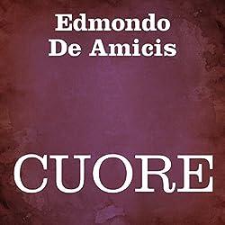 Cuore [Heart]