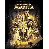 El poder de Agartha