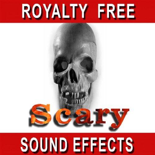 Virtual Sound Bar