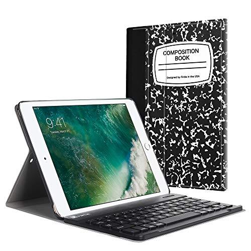 cool ipad air 2 keyboard - 4