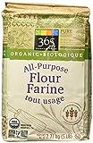 365 Everyday Value Organic All-Purpose Flour, 5 lb