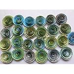 set-24-pieces-world-atlas-paper-flowers-loose-15-roses-map-book-page-floral-decor-traveler-theme-bridal-shower-decoration-wedding-reception-centerpiece-travel-party-decor