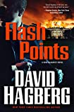 img - for Flash Points (McGarvey) book / textbook / text book