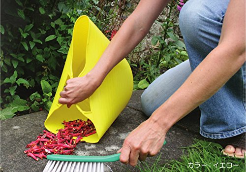 Tubtrugs SP14P 3.5-Gallon Storage Bucket, Purple by Tubtrugs (Image #5)