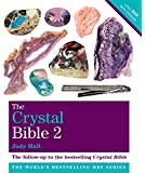 The Crystal Bible Volume 2: Godsfield Bibles