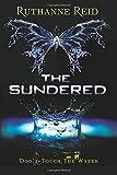 The Sundered (Among the Mythos) (Volume 1)