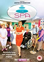 The Spa - Series 1