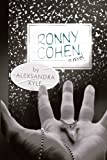 Ronny Cohen, Alexsandra Kyle, 1426914377